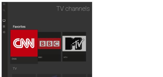 <b>NetUP</b>.<b>tv</b>. Users manual